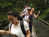 lynn_canyon_suspension_bridge