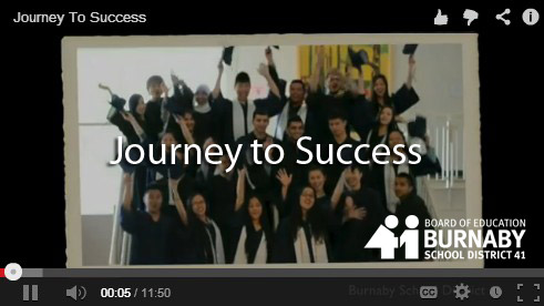 journey_to_success