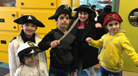 """<div class=""""at-above-post-cat-page addthis_tool"""" data-url=""""http://swis.burnabyschools.ca/field-trip-to-vancouver-maritime-museum-and-st-roch/""""></div>After meeting in Metrotown station, we hop on the SkytTrain and head towards downtown. This is the first time the families meet each other. We get down at Burrard station […]<!-- AddThis Advanced Settings above via filter on get_the_excerpt --><!-- AddThis Advanced Settings below via filter on get_the_excerpt --><!-- AddThis Advanced Settings generic via filter on get_the_excerpt --><!-- AddThis Share Buttons above via filter on get_the_excerpt --><!-- AddThis Share Buttons below via filter on get_the_excerpt --><div class=""""at-below-post-cat-page addthis_tool"""" data-url=""""http://swis.burnabyschools.ca/field-trip-to-vancouver-maritime-museum-and-st-roch/""""></div><!-- AddThis Share Buttons generic via filter on get_the_excerpt -->"""