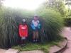 bushes_taller_than_me