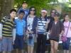 elem_summer_groups