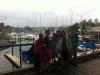 granville_island_harbour