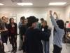 group-presentation