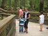 lynn_canyon_hiking_pathway