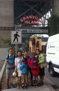 cs_marl_granville_island